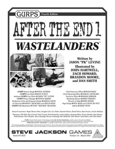 GURPS_After_The_End_1_Wastelanders_1000